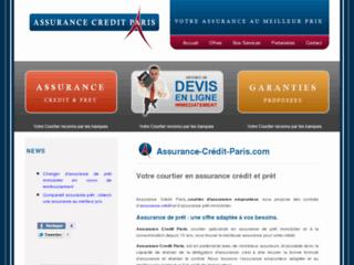 http://www.assurance-credit-paris.com/