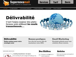 http://www.supernovamail.com/