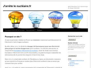 http://jarretelenucleaire.fr/