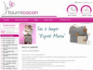 http://www.tournicocon.com/