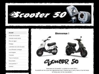 http://scooter50.jimdo.com/