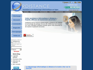 http://www.ordistance.com/