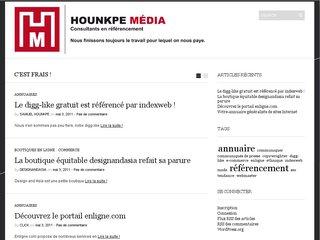 http://ping.hounkpe-media.fr/