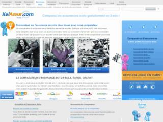 http://assurance.moto.kelassur.com/