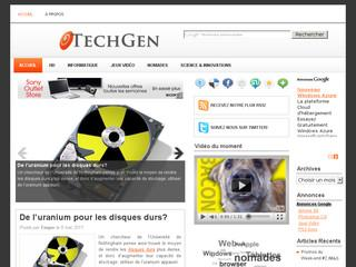 http://www.techgen.fr/