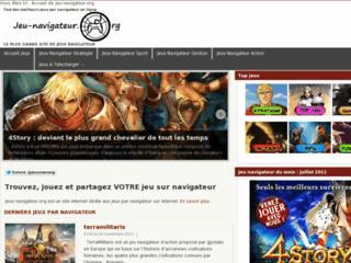 https://www.jeu-navigateur.org/
