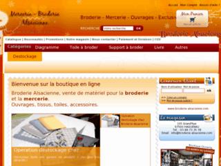 https://www.broderie-alsacienne.com/