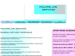 http://www.philippeservices.net/