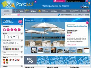 http://www.parasol-515.com/