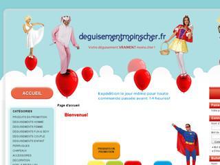 http://www.deguisementmoinscher.fr/