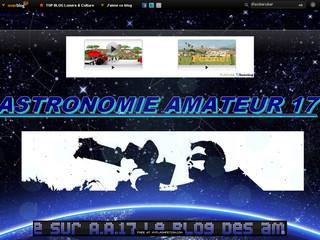 http://www.astronomieamateur17.com/