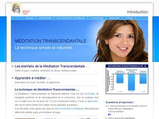 http://www.meditation-transcendantale-paris.com/