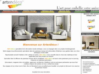 http://www.artendeco.com/
