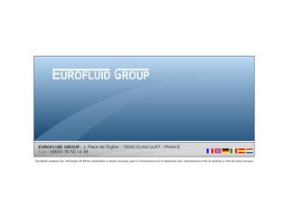 https://www.eurofluid.com/fr/