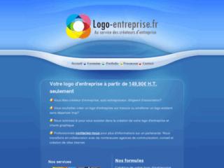 http://www.logo-entreprise.fr/
