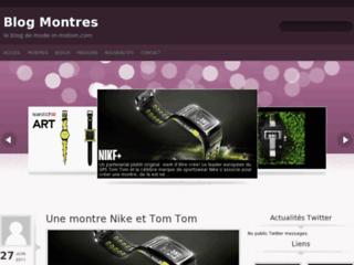http://www.vente-montre.fr/