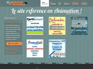 http://www.animation-formation.fr/
