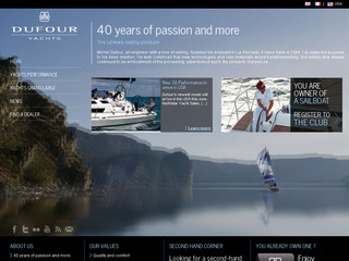 http://www.dufour-yachts.fr/