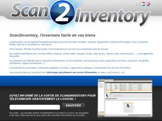 http://www.scan2inventory.com/