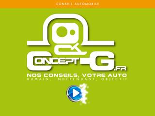 http://www.concept-g.fr/