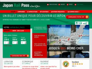 https://www.japan-rail-pass.fr/