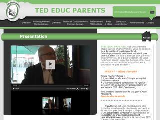 http://www.tededuc-parents.com/