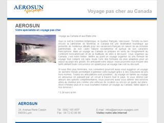 http://www.voyage-pas-cher-canada.com/