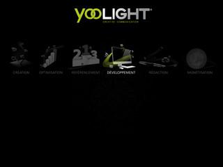 http://www.yoolight.fr/