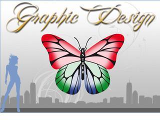 http://www.graphic-design-gd.com/