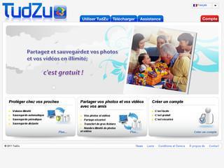 http://www.tudzu.fr/