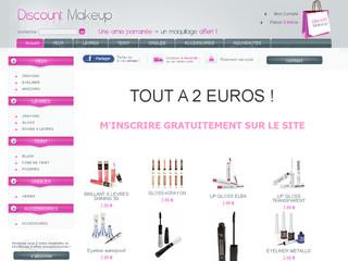 http://www.discount-makeup.fr/