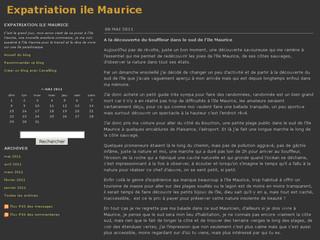 http://expatriemaurice.canalblog.com/