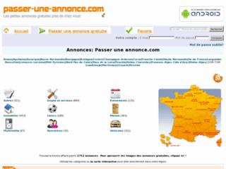 http://www.passer-une-annonce.com/