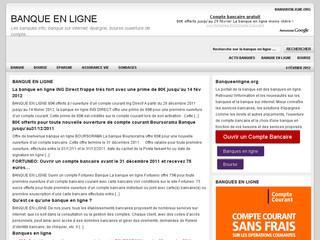 http://www.banqueenligne.org/