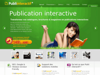 http://www.publi-interactif.fr/