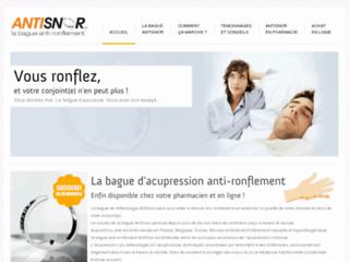 http://www.antisnor.fr/