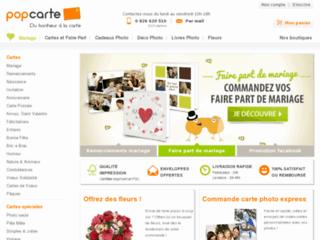 http://www.popcarte.com/