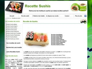 http://www.recette-sushis.fr/