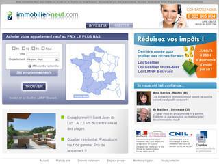https://www.immobilier-neuf.com/