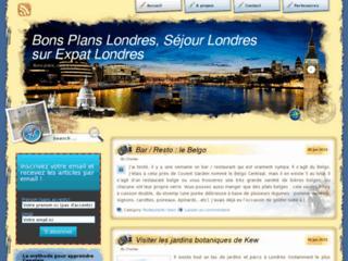 http://www.expat-londres.fr/