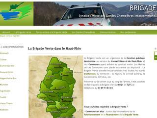 https://www.brigade-verte.fr/