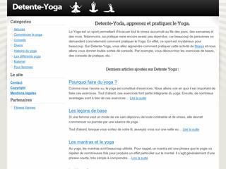 http://www.detente-yoga.fr/