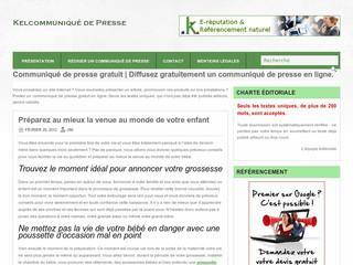 http://www.kelcommunique-de-presse.com/