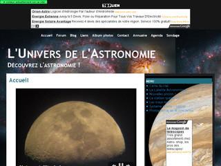 http://astronomyuniverse.e-monsite.com/