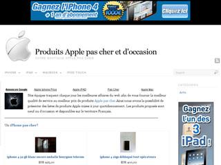 http://applepascher.fr/
