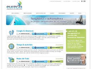 http://www.eurecia.com/