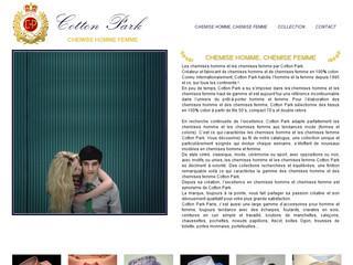 http://www.chemises-homme-femme.com/