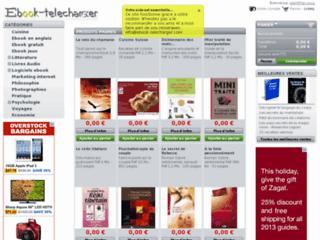 http://www.ebook-telecharger.com/