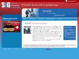 http://www.sig-securite-idf.com/