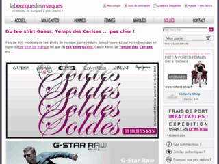 https://www.la-boutique-des-marques.com/